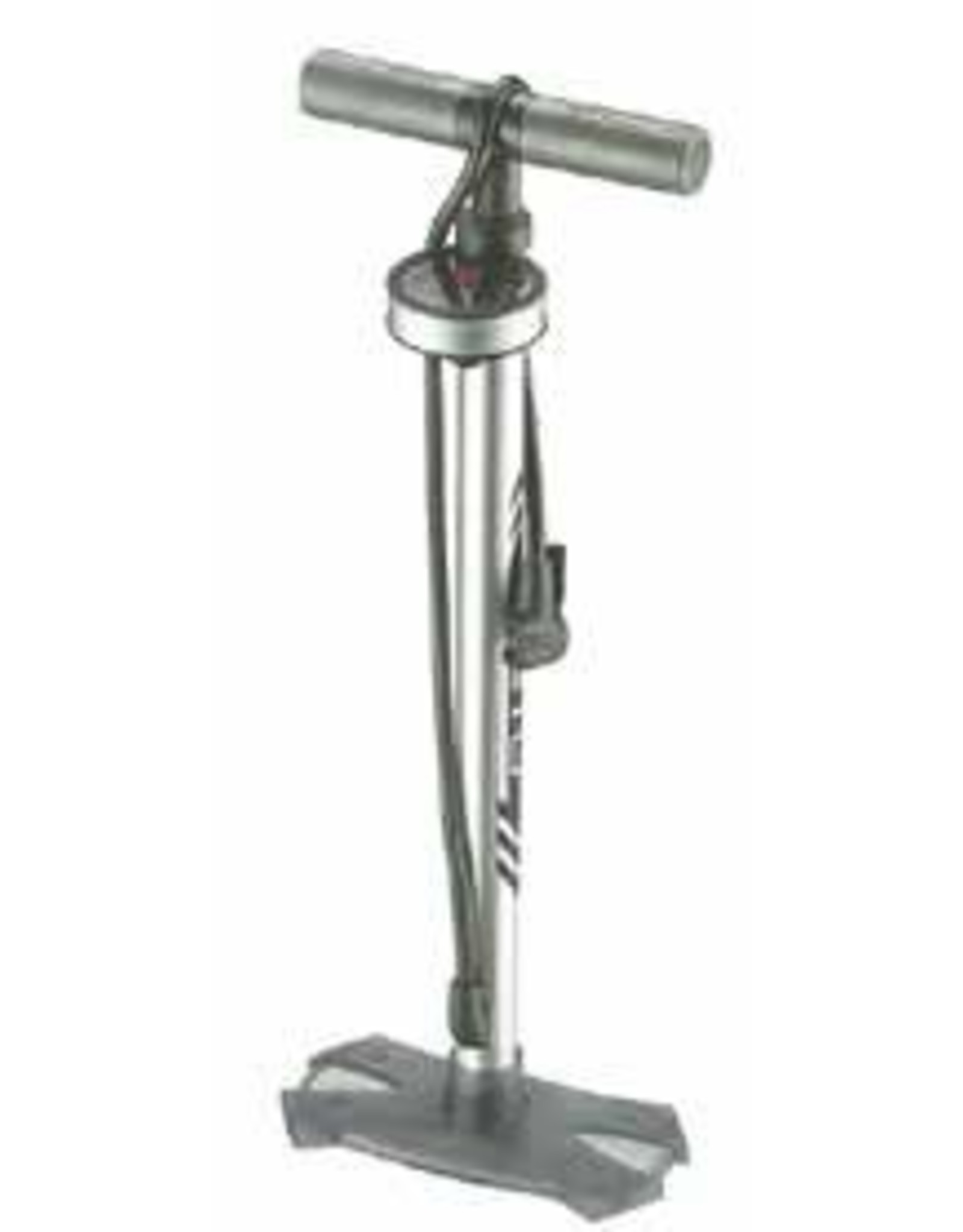 Beto Alloy Floor pump