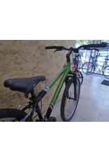 "Vélo usagé de montagne Miele 14"" - 9710"