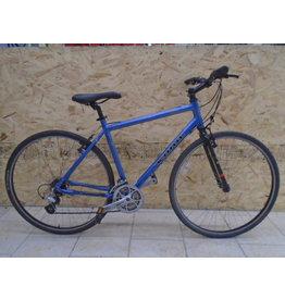 """Vélo usagé hybride Kona 20"""" - 8785"""