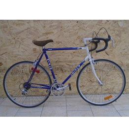 """Vélo usagé de route Miele 23"""" - 8791"""