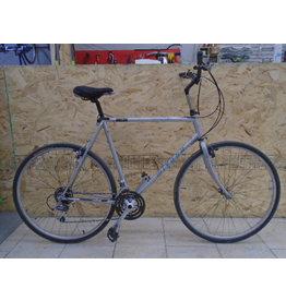 """Vélo usagé hybride Miyata 22.5"""" - 9685"""
