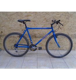 "Vélo usagé de montagne Specialized 20.5"" - 8806"