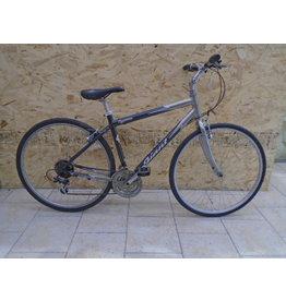 "Vélo usagé hybride Giant 19"" - 9188"