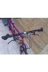 """Specialized 22 """"av. 19"""" arr. Tandem used bike - 9690"""