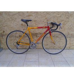 Vélo usagé de route Cannondale 52cm - 8784