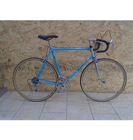"Vélo usagé de route Fiori 22.5"" - 8796"