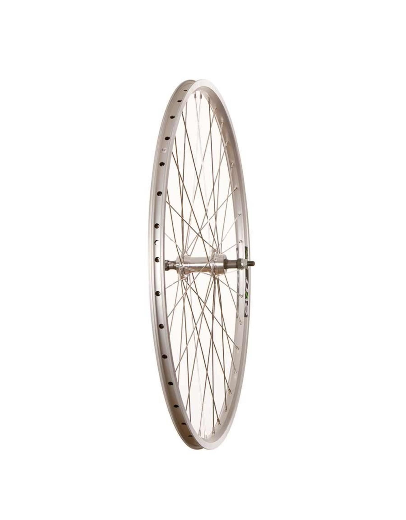 Wheel Shop Roue Arrière 700C  Roue libre