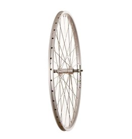 Wheel Shop Rear Wheel 700C Freewheel