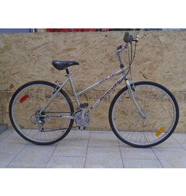 """Vélo usagé hybride Renegade 18.5"""" - 9373"""