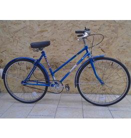"""Vélo usagé de ville Universal 19.5"""" - 9738"""