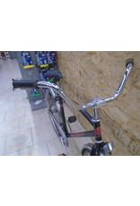 """Vélo usagé de ville Peugeot 20"""" - 9911"""