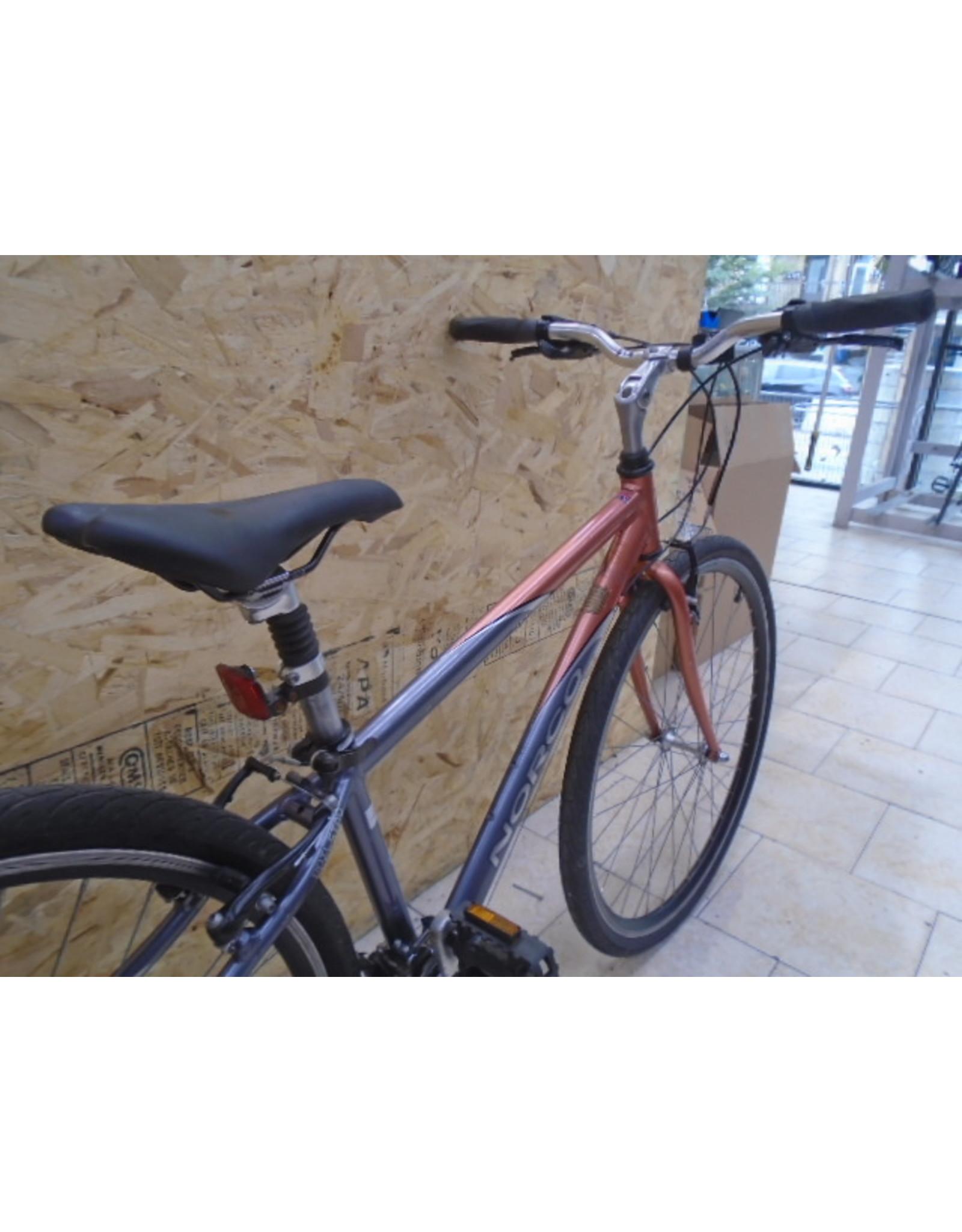 """Vélo usagé hybride Norco 14.5"""" - 9908"""