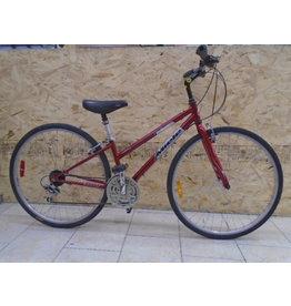 """Vélo usagé hybride Miele 13.5"""" - 9578"""