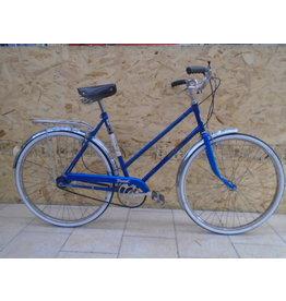Vélo usagé de ville Raleigh 21'' - 9890