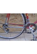Vélo usagé de route Gianni Motta 23'' - 9747