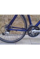 "Vélo usagé hybride Gary Fischer 20"" - 8786"