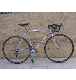 """Vélo usagé de Gardin 20"""" - 9929"""