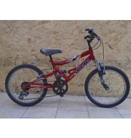 """Vélo usagé pour enfants Miele 20"""" - 9751"""