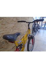 """Vélo usagé pour enfant Supercycle 20"""" - 9958"""