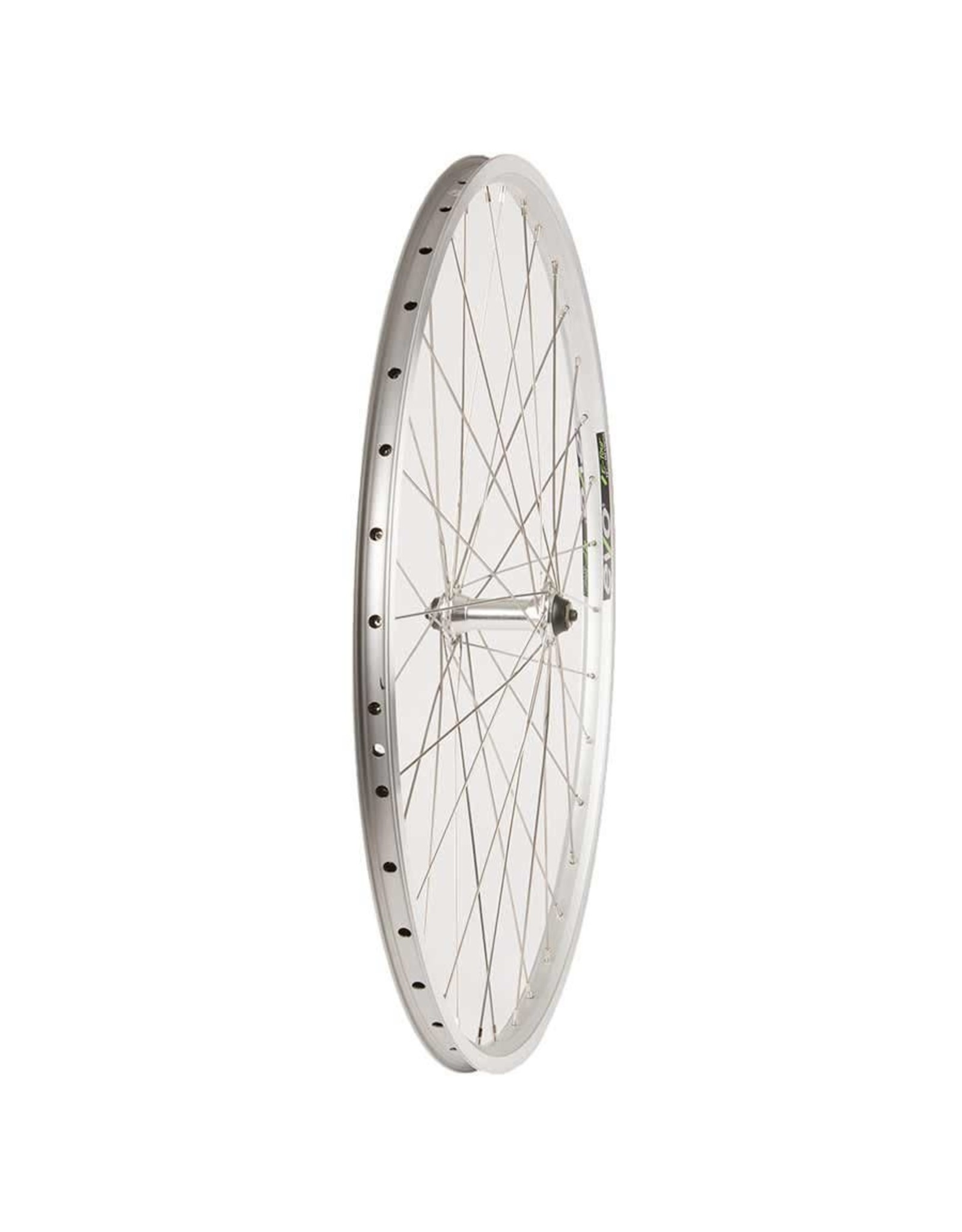 Wheel Shop Roue Avant, 700C, QR