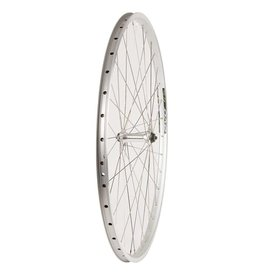 Wheel Shop Front Wheel, 700C, QR