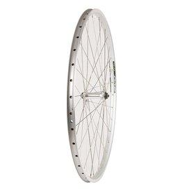 Wheel Shop Front Wheel, 700C, QR