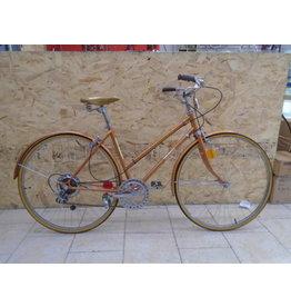"""Vélo usagé de ville Venture 19"""" - 9896"""