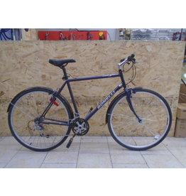Vélo usagé hybride Bonelli 22'' - 9961
