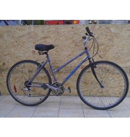 """Vélo usagé hybride Norco 19"""" - 8583"""