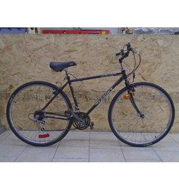 "Vélo usagé hybride Leader 18"" - 9992"