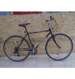 "Vélo usagé hybride Bonelli 20"" - 9991"