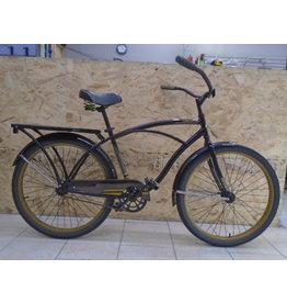 """Used Huffy 18 """"city bike - 9982"""