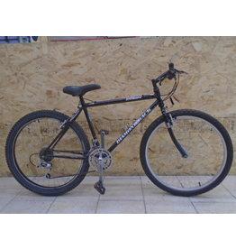 "Diamondback 17 ""city bike - 10006"
