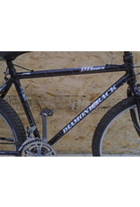 "Diamondback 17 ""city bike - 10006"