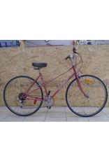 "Vélo usagé de ville Vélo Sport 19"" - 9951"