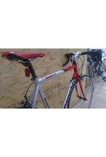 """Vélo usagé de route Bianchi 22"""" - 10021"""