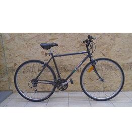 """Vélo usagé hybride Minelli 20"""" - 10023"""