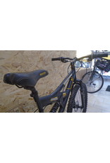 "Vélo usagé de montagne Mongoose 18"" - 9771"