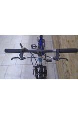 """Vélo usagé pour enfants Supercycle 20"""" - 9773"""