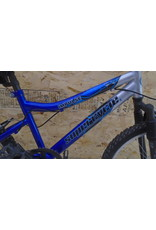 """Used Supercycle 20 """"children's bicycle - 9773"""