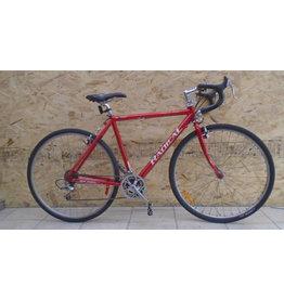 """Vélo usagé de cyclotourisme Radical 21"""" - 10022"""
