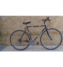 """Hybrid used bike Sport bike 21 """"- 9996"""