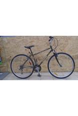 """Vélo usagé hybride CCM 18"""" - 9999"""