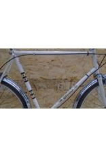 "Glider 23 ""used city bike - 9564"