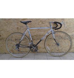 "Used road bike Nakamura 21 ""- 10015"