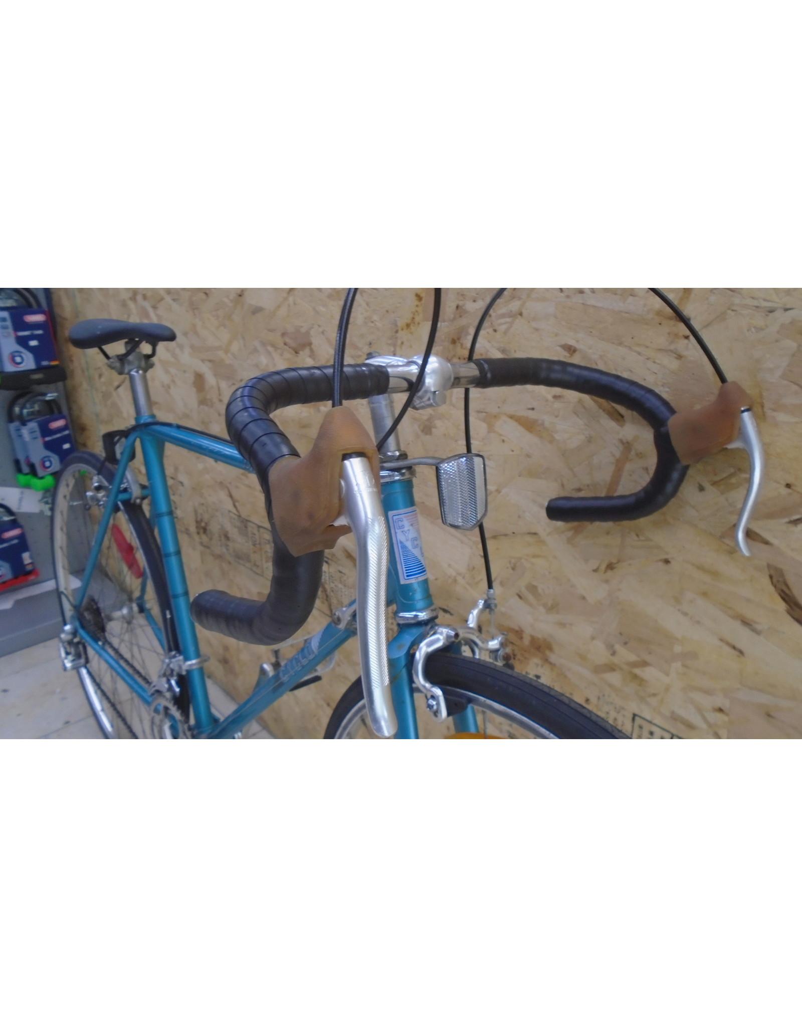 "Used Cyclo 21 ""road bike - 9921"