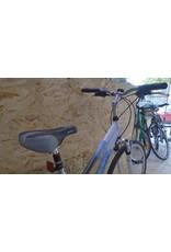"""Vélo usagé hybride Louis Garneau 15"""" - 10041"""