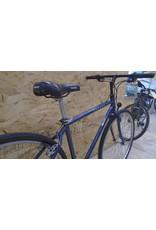 "Vélo usagé hybride Giant 17"" - 10055"
