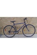 """Vélo usagé hybride Vélo Sport 19.5"""" - 10061"""