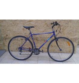 "Vélo usagé hybride McKinley 20"" - 10070"